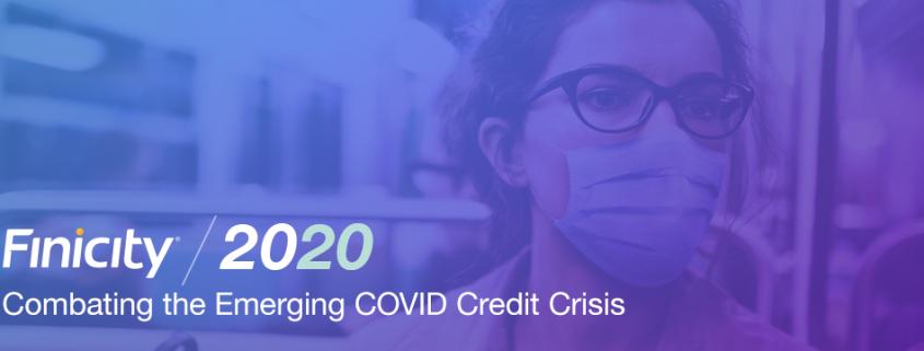 vulnerable-americans-credit-covid