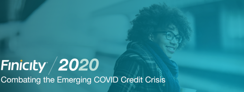 credit decisioning-financial inclusion