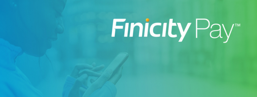 Account Verification ACH Payments Finicity Pay