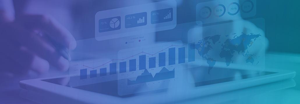 financial-inclusion-cash-flow-analytics