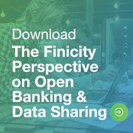 Data Sharing and Open Banking