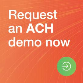 ACH-Demo