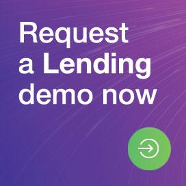 Lending Demo