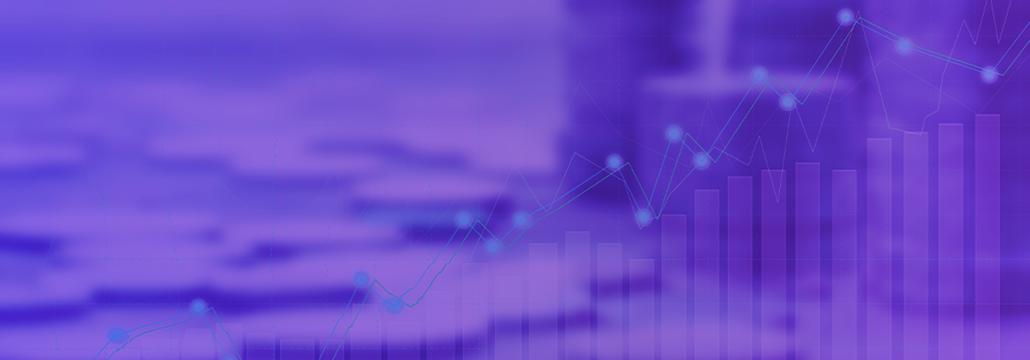 live balance insights checks ACH