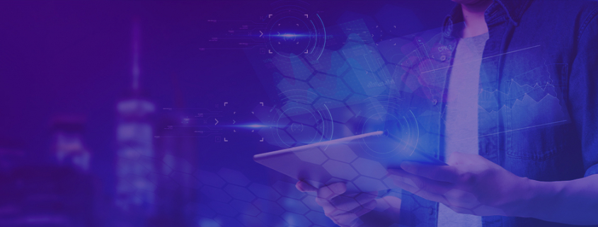 AI lenders open banking data